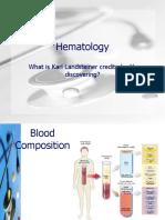Hematology.ppt