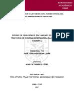 VEGA_LJF.pdf
