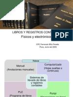 seminario_piura
