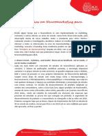 10 Tendênicas em Neuromarketing.pdf
