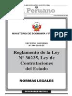 Reglamento-de-la-Ley-de-Contrataciones-Decreto-Supremo-344-2018-EF-Legis.pe_.pdf