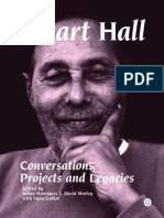 JULIAN HENRIQUES (ed)- 'Stuart Hall- Conversations, Projects, and Legacies' .pdf