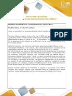 LorreinAguirre-40002_1536