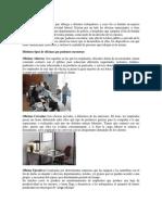 Tipos de Oficina Diver.docx