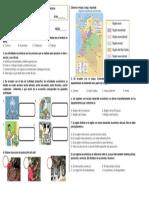 4° ECONOMÍA DE COLOMBIA