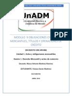 M9_U1_S1_VIDM