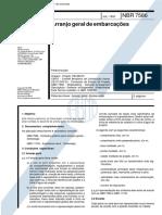 arranjo geral de embarcacoes.pdf