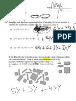 212 Review Preview (2).pdf
