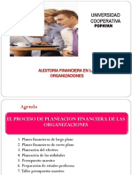 12. AUDITORIA FINANCIERA.pptx