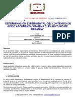 DETERMINACION EN NARANJA (DATOS).pdf