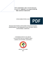 Tesis-69%20%20%20Ingenier%C3%ADa%20Agron%C3%B3mica%20-CD%20210.pdf