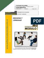 M2-FR17 GUIA DIDACTICA-FUNDAMENTOS DE COACHING-3.pdf