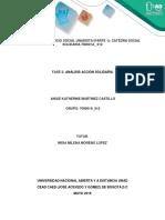 PRESTACION SERVICIO SOCIAL UNADISTA 2.2 .pdf
