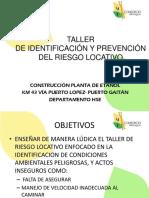 INF. RIESGO LOCATIVO.pptx