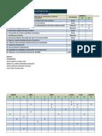 Planeacion-obligaciones-tributarias-2019 (2).xlsx