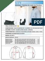 430d20544900d527ddf47017fcbe3a60 (2).pdf