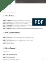 KURZ E LEDA.pdf