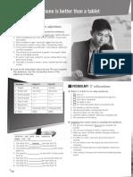 Empower A2 Unit 10 Workbook