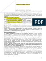 Apuntes_Administrativo_UCASAL-unidades_I_a_V.doc