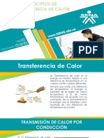 Principios de Transferencia de Calor.pdf