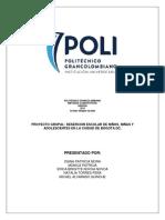 Metodos cuantitativos(1).docx