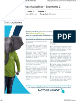 escenario de calidad.pdf