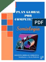 Plan global