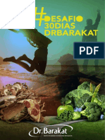 ebookdesafio30dias2-170901013117.pdf