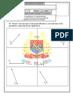 GEOmetria 2DO.docx