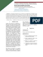 DISEÑO DE AMPLIFICADORES MULTIETAPAS.docx