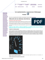 vdocuments.mx_manual-pointer-2001-resumen.pdf