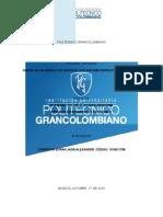 330942351-TERCERA-ENTREGA-PROYECTO.pdf