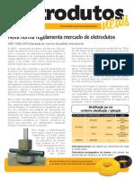 newslettereletrodutos.pdf
