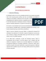 MK. M1.pdf