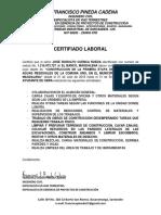 Certificado laboral jose rodolfo.pdf