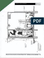 Manual Fornecimento Em Tensão Classe 15kv Mod-02