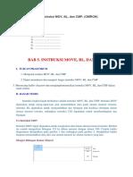 Praktikum PLC 5.docx