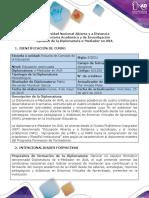 Syllabus de la Diplomatura e-Mediador en AVA.docx