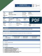 informe pm clinic 81636 (2).docx
