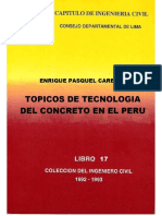 Tecnologia Pasquel.pdf