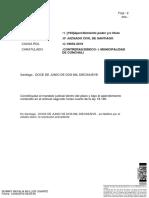 (2) Apercibimiento.pdf