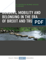Borders, Mobility and Belonging in the Era of Brexit and Trump (2018).pdf