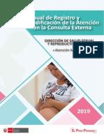 Manual HIS_ ESN_Materno Perinatal_2019.pdf