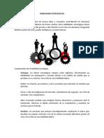 Concepto de Habilidades Estrategicas.pdf