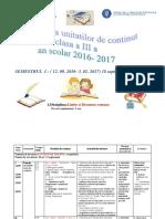0_llr_proiectarea_pe_unitati_de_invatare_clasa_a_iii_a.docx