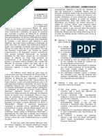 xuxu.pdf