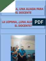 Taller de Disciplina Escolar (Juan Griego)