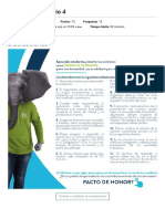 Parcial - Escenario 4_ Primer Bloque-teorico - Practico_constitucion e Instruccion Civica-[Grupo11]