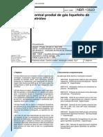 ABNT NBR 13523 1995 (GÁS).pdf