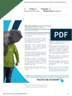 Quiz 2 - Semana 7_ RA_SEGUNDO BLOQUE-METODOS DE IDENTIFICACION Y EVALUACION DE RIESGOS-[GRUPO1].pdf
